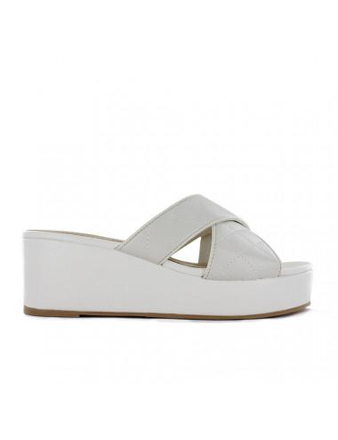 Cabra Blanco   82-594